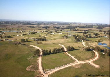 4827-Ranch-Plot-in-the-Private-El-Quijote-Development-by-La-Barra-2203