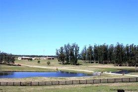 4827-Ranch-Plot-in-the-Private-El-Quijote-Development-by-La-Barra-2205