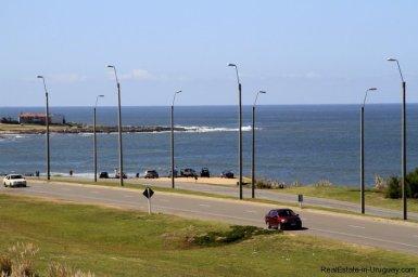 4830-Sea-View-Modern-Apartment-on-Playa-Brava-1095