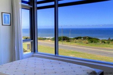 4830-Sea-View-Modern-Apartment-on-Playa-Brava-1099