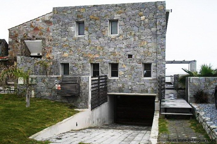 4970-Rock-House-by-the-Sea-for-Rent-in-La-Barra-2251