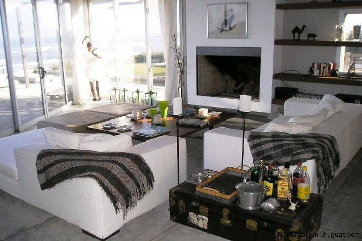4970-Rock-House-by-the-Sea-for-Rent-in-La-Barra-2253
