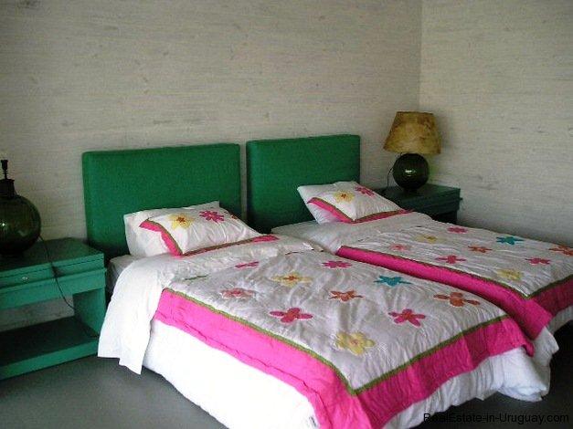 4972-House-for-Rent-in-Jose-Ignacio-by-Architect-Mario-Connio-2259