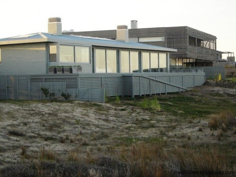 4972-House-for-Rent-in-Jose-Ignacio-by-Architect-Mario-Connio-2261