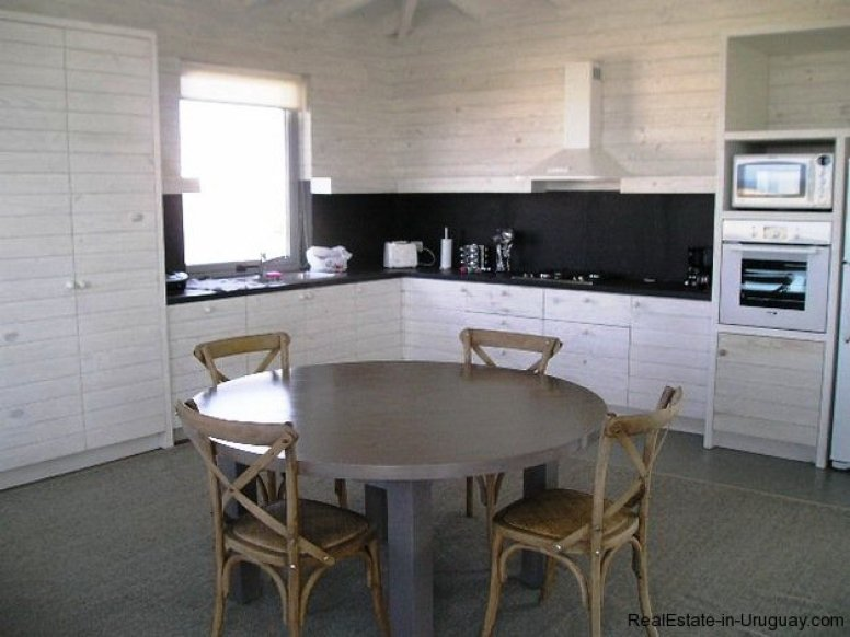 4972-House-for-Rent-in-Jose-Ignacio-by-Architect-Mario-Connio-2266