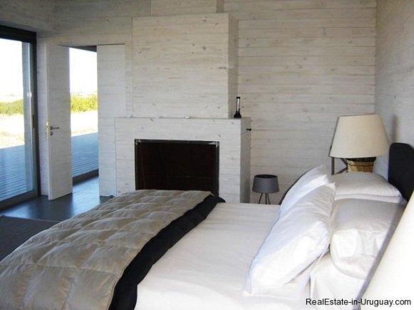 4972-House-for-Rent-in-Jose-Ignacio-by-Architect-Mario-Connio-2267