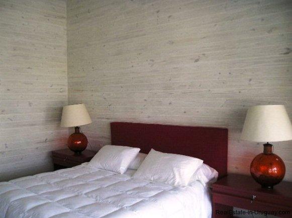 4972-House-for-Rent-in-Jose-Ignacio-by-Architect-Mario-Connio-2268