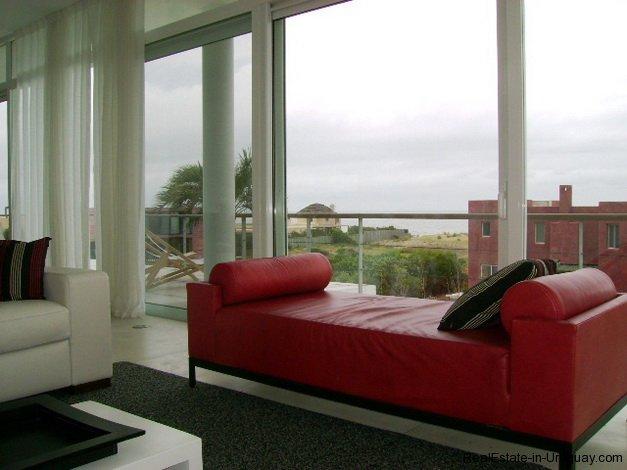 4973-Modern-Bright-Home-in-Punta-Piedras-2272