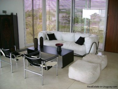 4973-Modern-Bright-Home-in-Punta-Piedras-2274
