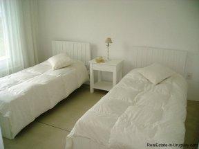 4973-Modern-Bright-Home-in-Punta-Piedras-2277
