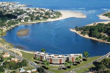 4946-Sea-View-Modern-Apartment-on-Playa-Brava-2281