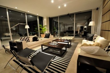 4946-Sea-View-Modern-Apartment-on-Playa-Brava-2282