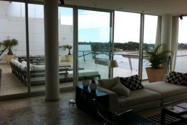 4946-Sea-View-Modern-Apartment-on-Playa-Brava-2284