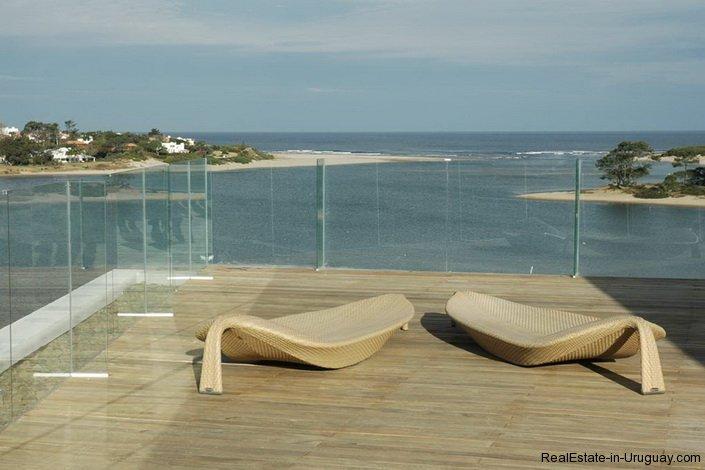 4946-Sea-View-Modern-Apartment-on-Playa-Brava-2288
