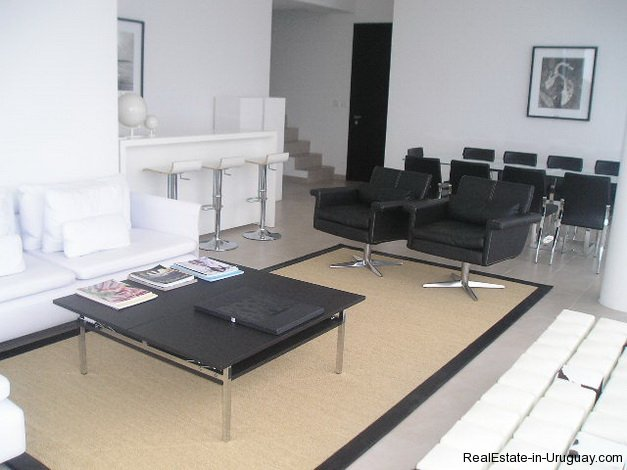 4996-Apartment-for-Rent-with-incredible-Sea-Views-2298