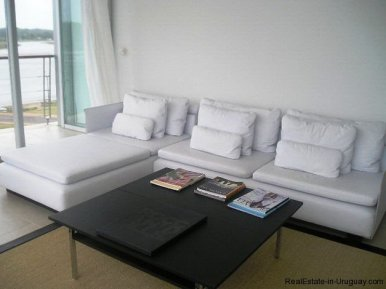 4996-Apartment-for-Rent-with-incredible-Sea-Views-2302