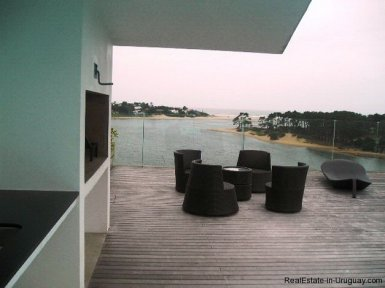 4996-Apartment-for-Rent-with-incredible-Sea-Views-2306