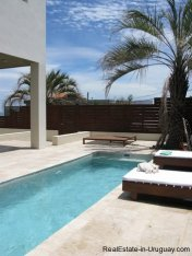 5008-Modern-designed-House-just-Meters-from-the-Lagoon-2310