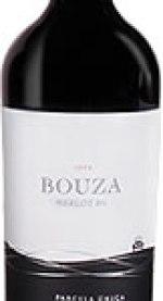 Bouza - Top Uruguay wines