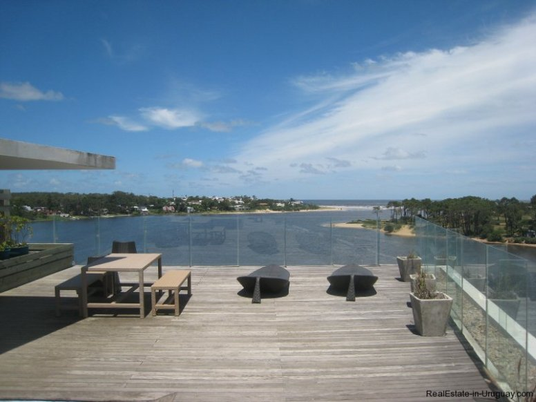 5060-Penthouse-with-Best-Views-in-La-Barra-2407