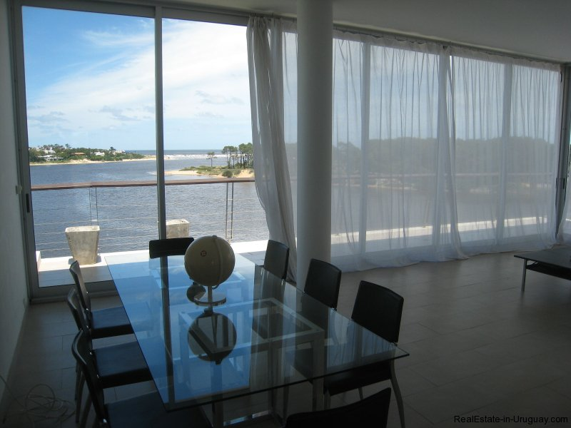 5060-Penthouse-with-Best-Views-in-La-Barra-2412