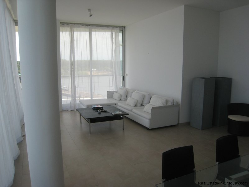 5060-Penthouse-with-Best-Views-in-La-Barra-2414