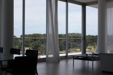 5060-Penthouse-with-Best-Views-in-La-Barra-2425