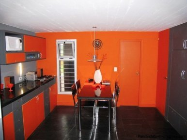 5099-Modern-Home-Near-Shopping-and-other-Amenities-2460