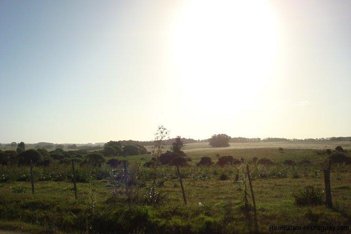3990-Magnificent-Land-with-Lagoon-Views-close-to-Jose-Ignacio-2475
