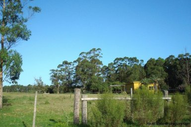 3990-Magnificent-Land-with-Lagoon-Views-close-to-Jose-Ignacio-2476
