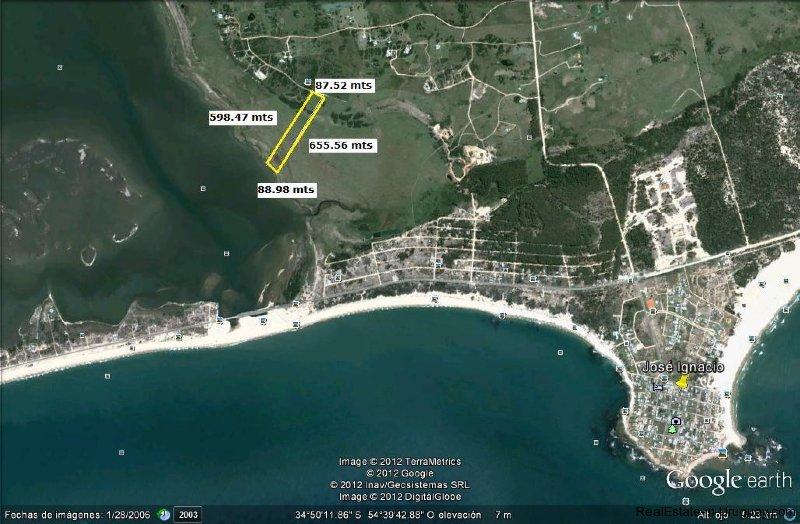 4934-A-Dream-on-the-Coast-with-Ocean-Views-2875