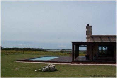 4948-Harmony-Ranch-close-to-Jose-Ignacio-2542