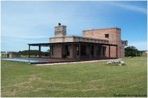 4948-Harmony-Ranch-close-to-Jose-Ignacio-2545