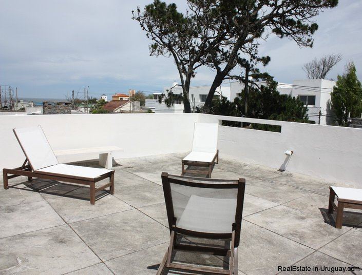5029-Fabulous-Home-with-Great-Views-and-close-to-Beach-in-Manantiales-2572