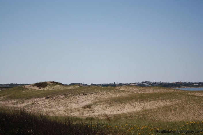 5052-The-Sea-at-your-Feet--Lots-for-Sale-in-La-Juanita-2582