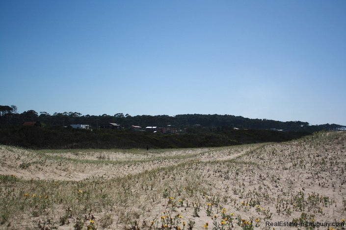 5052-The-Sea-at-your-Feet--Lots-for-Sale-in-La-Juanita-2584