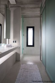 5120-Amazing-Designer-Home-with-Sea-and-Lagoon-Views-near-Jose-Ignacio-2733
