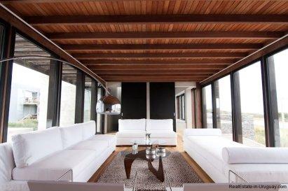 5120-Amazing-Designer-Home-with-Sea-and-Lagoon-Views-near-Jose-Ignacio-2734