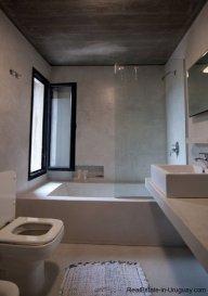 5120-Amazing-Designer-Home-with-Sea-and-Lagoon-Views-near-Jose-Ignacio-2735