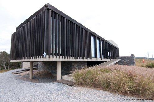 5120-Amazing-Designer-Home-with-Sea-and-Lagoon-Views-near-Jose-Ignacio-2738