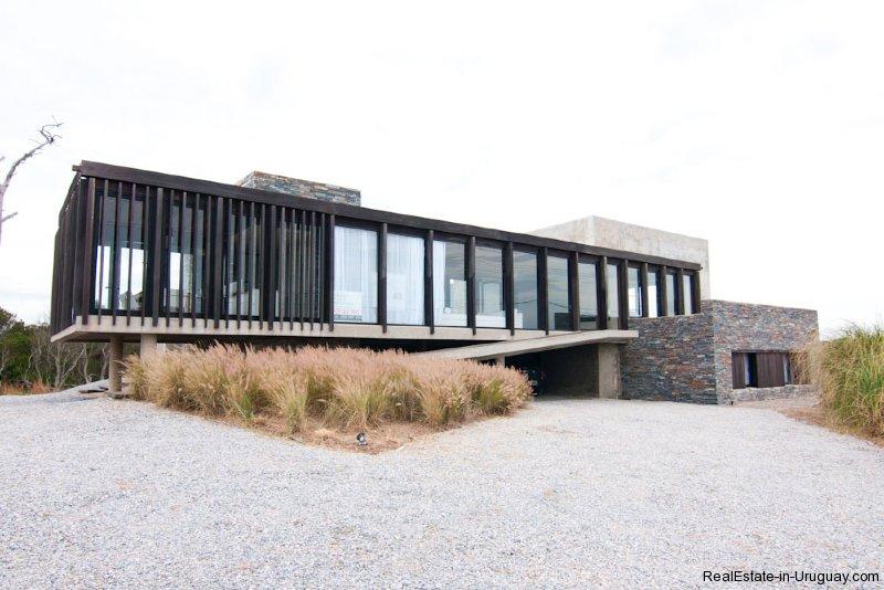 5120-Amazing-Designer-Home-with-Sea-and-Lagoon-Views-near-Jose-Ignacio-2739
