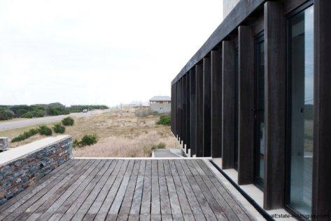 5120-Amazing-Designer-Home-with-Sea-and-Lagoon-Views-near-Jose-Ignacio-2743