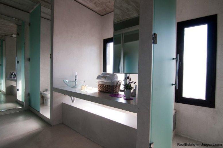 5120-Amazing-Designer-Home-with-Sea-and-Lagoon-Views-near-Jose-Ignacio-2744