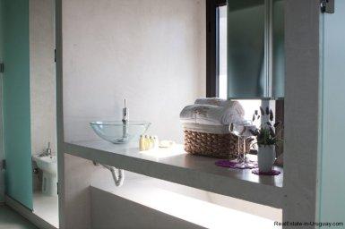 5120-Amazing-Designer-Home-with-Sea-and-Lagoon-Views-near-Jose-Ignacio-2745