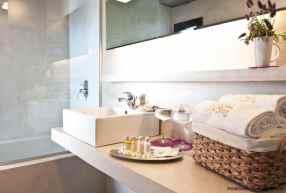 5120-Amazing-Designer-Home-with-Sea-and-Lagoon-Views-near-Jose-Ignacio-2749