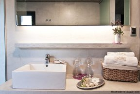 5120-Amazing-Designer-Home-with-Sea-and-Lagoon-Views-near-Jose-Ignacio-2750