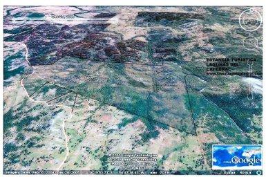 5160-Map-of-Small-Mountain-Farm-in-the-Aigua-Area