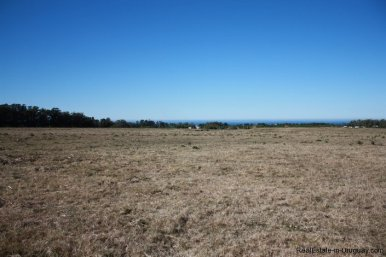 4232-Last-Available-Development-Land-with-Unbeatable-Sea-View-2976