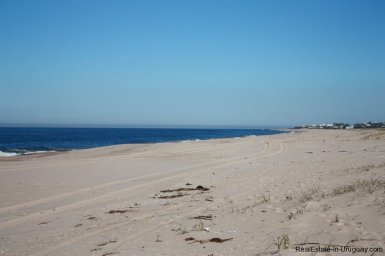 4232-Last-Available-Development-Land-with-Unbeatable-Sea-View-2977