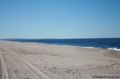 4232-Last-Available-Development-Land-with-Unbeatable-Sea-View-2981